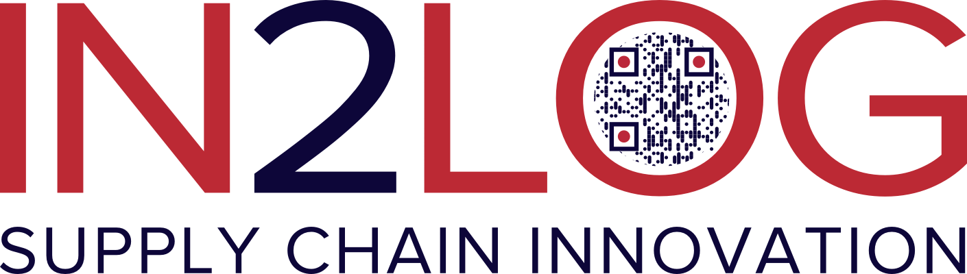 IN2LOG - Supply Chain Innovation